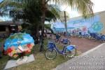 Emerging City BikeRide-065