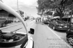 Emerging City BikeRide-067