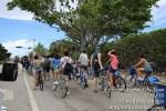 Emerging City BikeRide-070