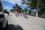 Emerging City BikeRide-074