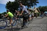 Emerging City BikeRide-080