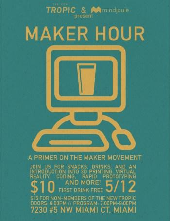 MakerHour_Flyer03