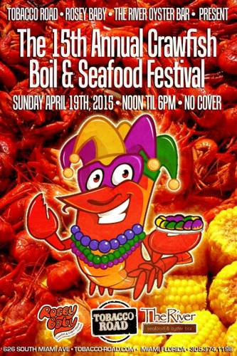 tobacco-road-crawfish-flyer