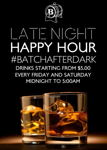 Late-Night-Happy-Hour-Print-731x1024