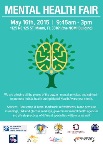 Mental_Health_Fair