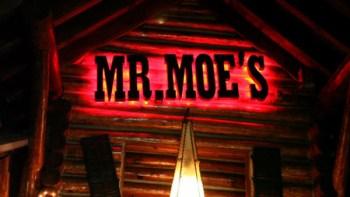 Moes_FL8_ESPN