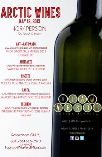 Wine-Menu-VV_Arctic-Update-2