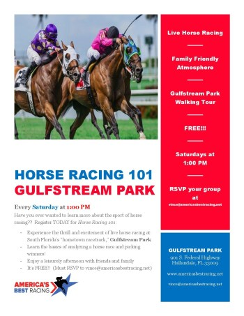 Horse-Racing-101-JPEG