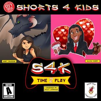 S4K-Main-Promo