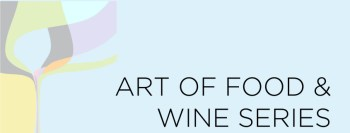 art-of-wine-and-food-series1
