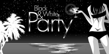 black_and_white_beach_party_by_imagixel