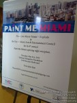 paintmemiami052115-024