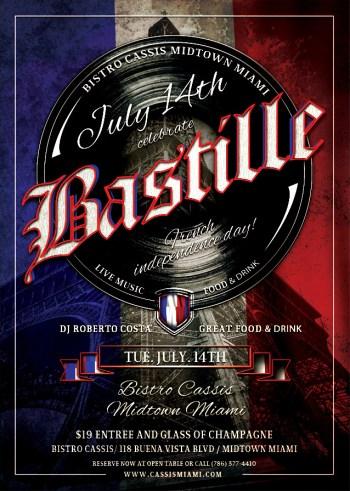 Bistro-Cassis-Bastille-Day-Flyer