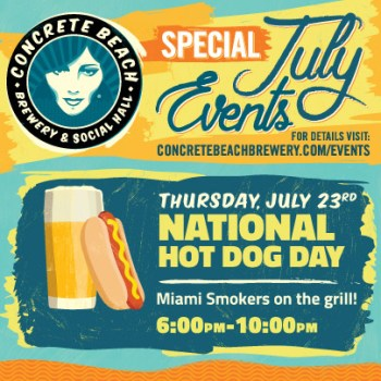 CBB-July-Events-FB-share-dogs