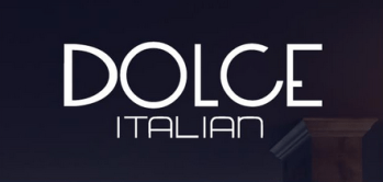 Dolce-Italian-Opens-at-Gale-Hotel