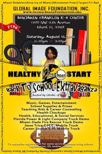 Healthy-Start-Back-to-School-Extravaganza-2015