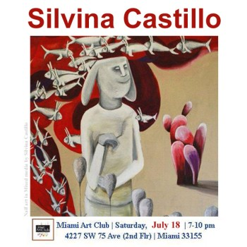 Miami-Art-Club-July-18-Silvina-Castillo_edited-1