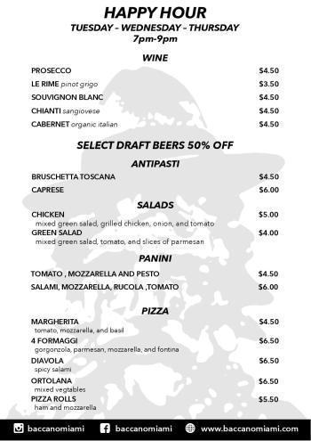 Baccano-Happy-Hour-Menu-page-001