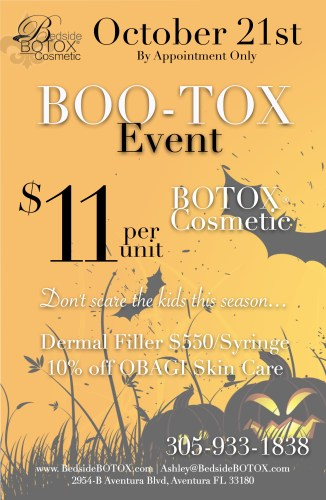 Dr.-G-Botox-Special-October-copy