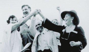 MDPL-founders-celebrate-their-landmark-historic-preservation-victory