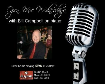Open-Mic-with-Bill-Carlas-pic