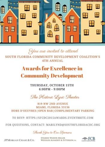 SFCDC-Awards-Invite