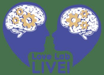love-lab-live-logo1