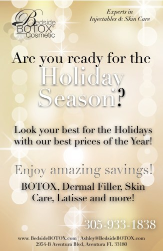 Holiday-Season-Flyer-Front-copy