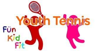 OCT-Tennis