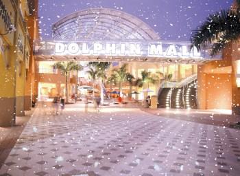 Snow-Photo-Final-Color