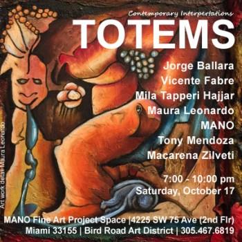 Totems-Invitation-for-Closing-Reception_edited-2