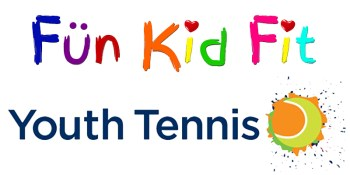 YOUTHTENNIS-eventbrite