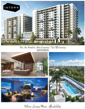 INTOWN-Topping-Off-calendar-listing-Image