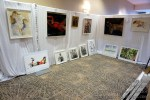 FridgetArtFair-025