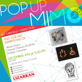Lizarran-Art-Basel-Event-Flyer
