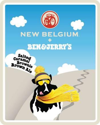 New-Begium-BJ
