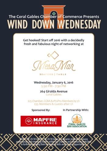 Wind-Down-Wednesday-January-2016