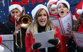 christmas-carolingg