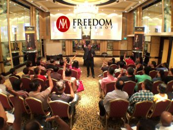 im-freedom-workshop1