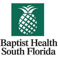 Baptist-Health-South-Florida8