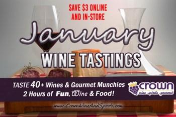 January-Wine-Tasting-email