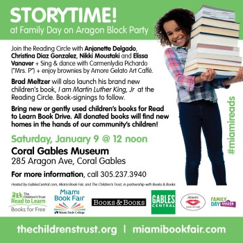 Read-to-Learn-Reading-Circle-1.09.16-Coral-Gables-Museum