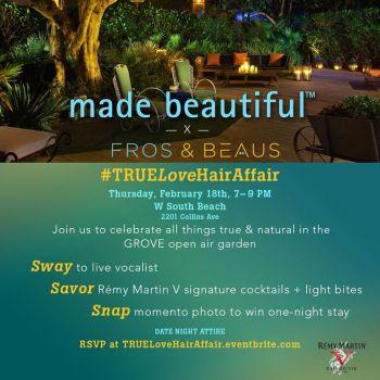 TRUELoveHairAffair_SoFlo_invite