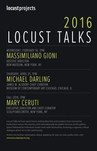 Feb-Locust-Talk