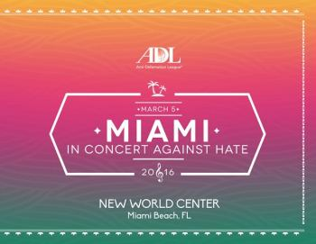 Miami-Concert-ADL-2016-Invite_Page_1-Copy