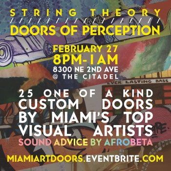 String-Theory-IG-Graphic