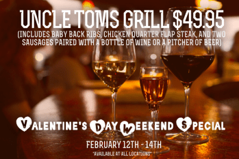 Uncle-Toms-Valentines-Day-Flyer