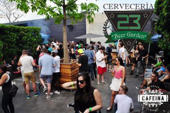 cerveceria-day-with-logo