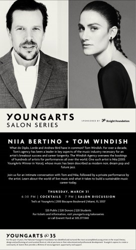 2016-Salon-Niia-Tom-Invite
