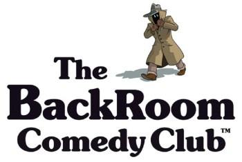 Backroom-Logo-TM-Wide